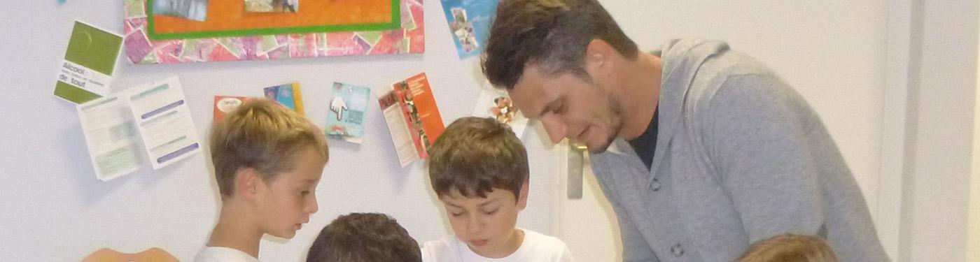 bandeau_atelier_enfants
